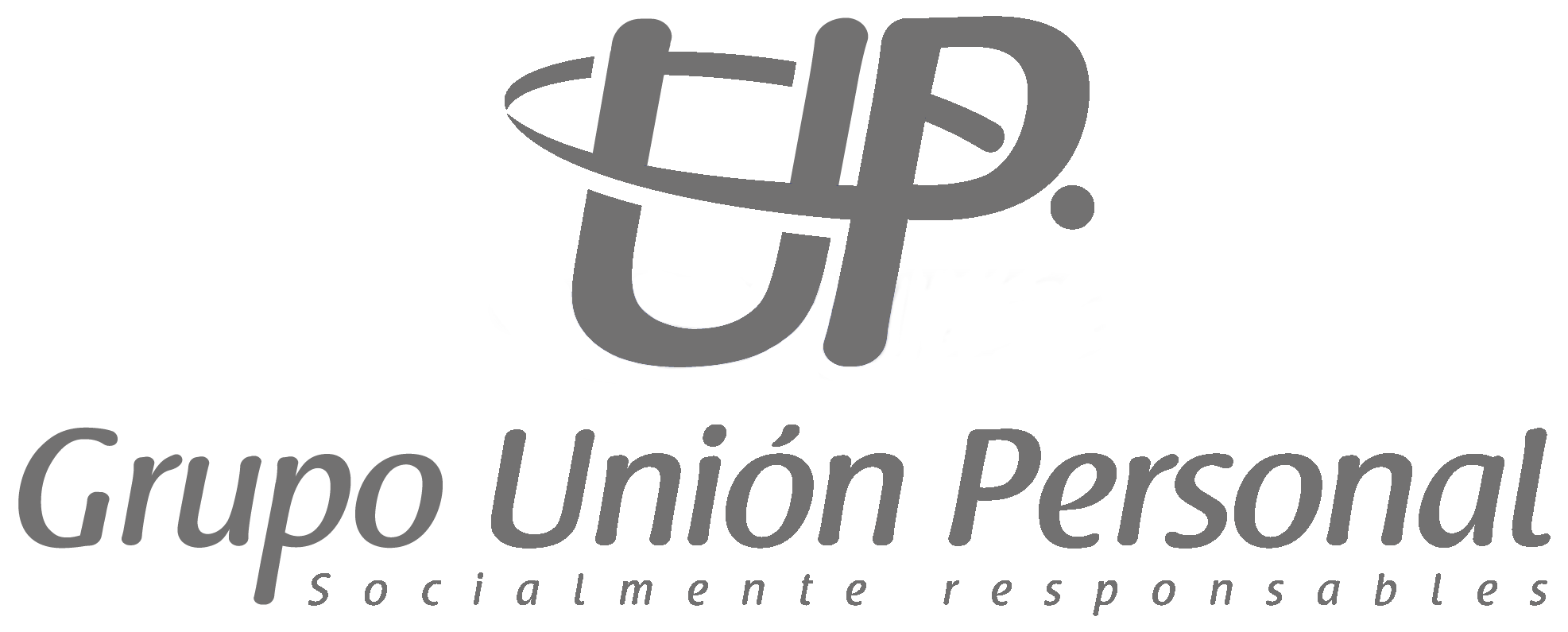 logo grupo up